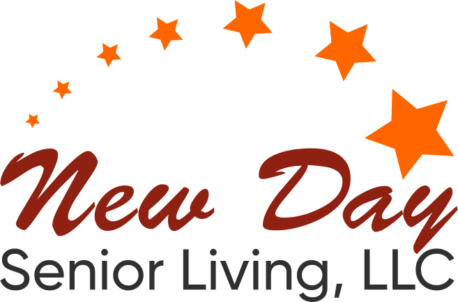 New Day Senior Living, LLC